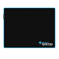 ROCCAT Taito Mid-Size Control Black Endurance Gaming Mousepad (ROC-13-170)PC