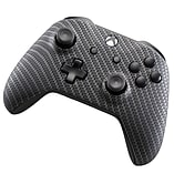 Xbox One Controller - Carbon Fibre Edition screen shot 1