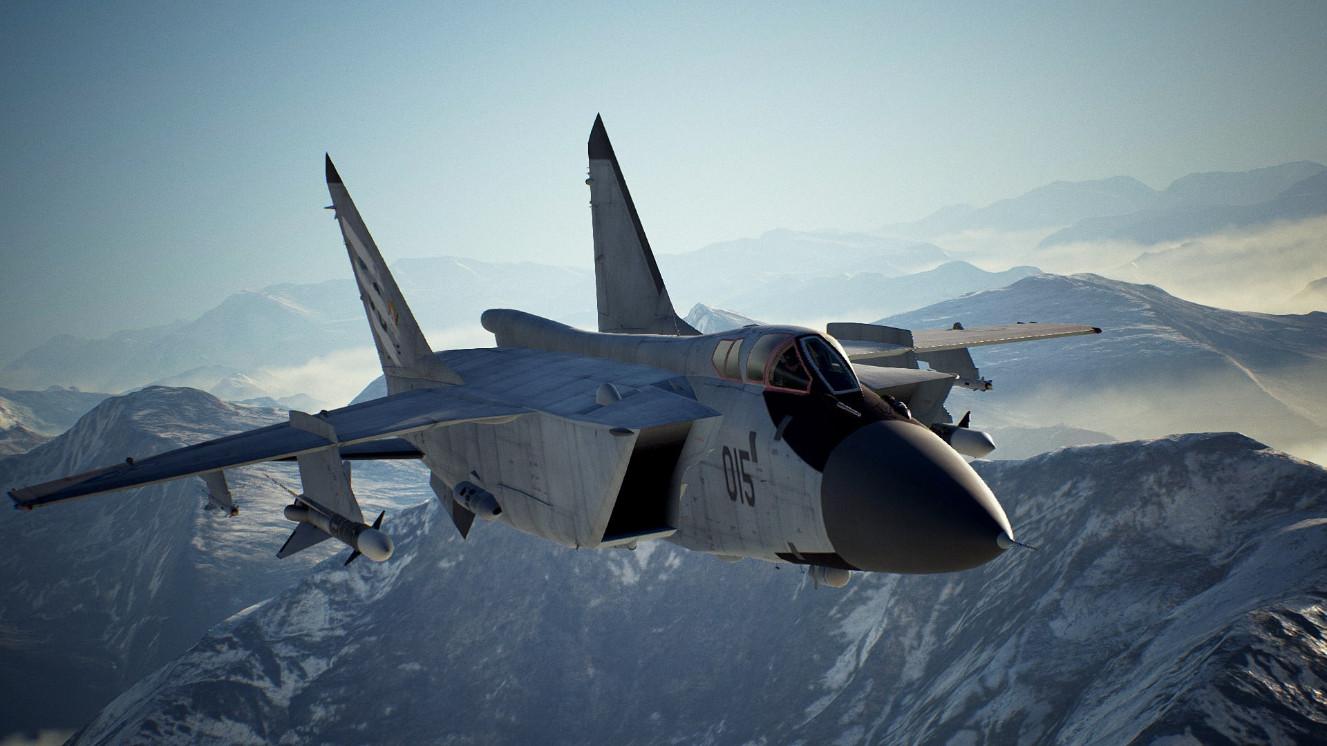 best cheap c21d6 9eec0 Ace Combat 7  Skies Unknown. Prev. Next. Youtube  Youtube