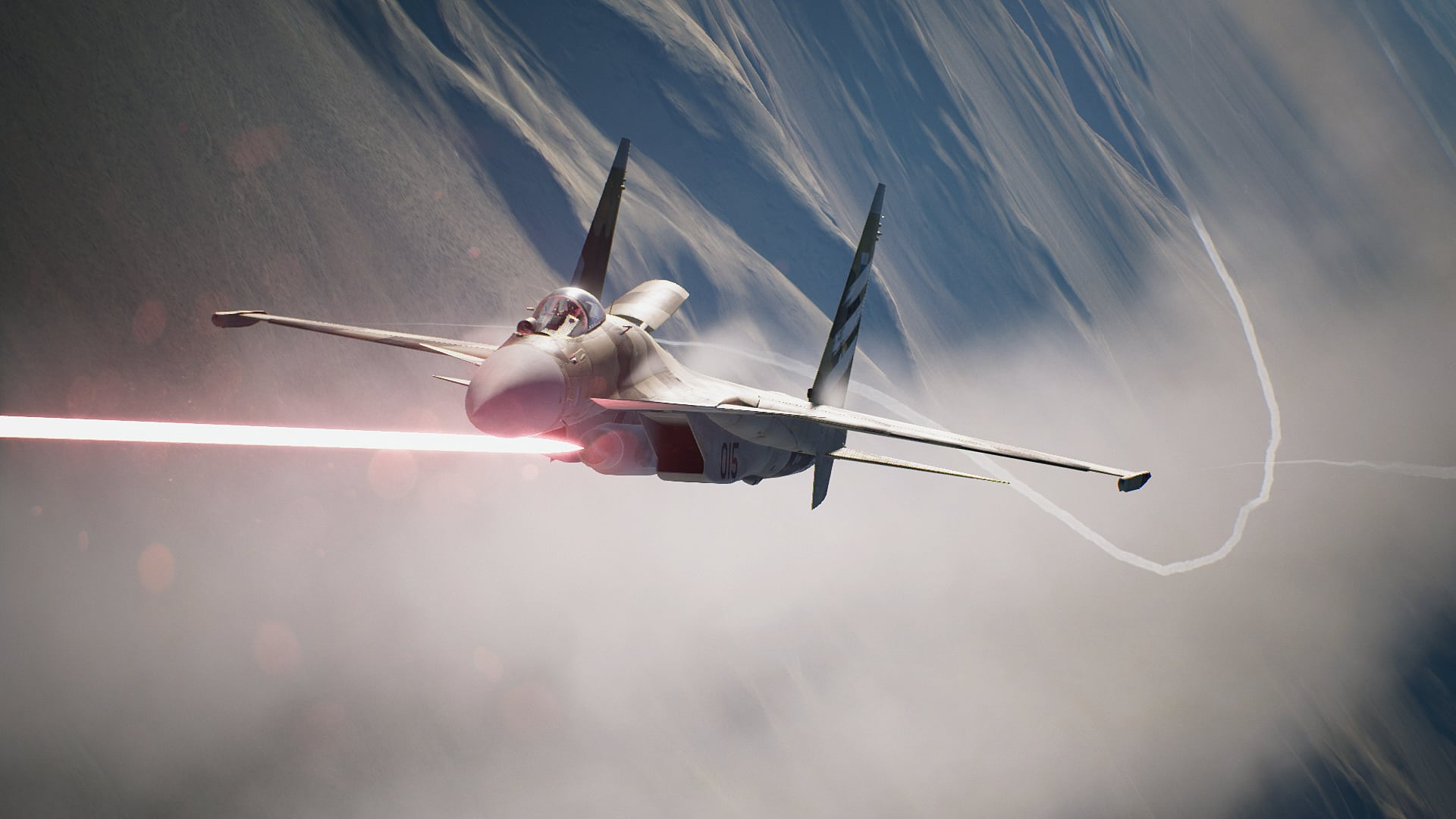 Ace combat pc download free full | Ace Combat 7 PC Free Download