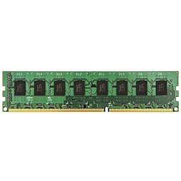 Team Elite 8Gb Ddr3 1X8gb 1600Mhz Pc3-12800 Cl11 No Heatsink TED38G1600C1101PC