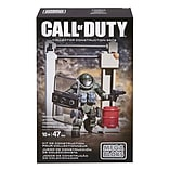 Mega Bloks Call of Duty Juggernaut screen shot 1