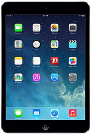 Apple iPad Mini Wi-Fi & 4G Unlocked 16GB Black & Slate | Grade A Tablet