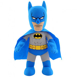 DC Comics Batman 10 Inch Bleacher CreatureToys and Gadgets