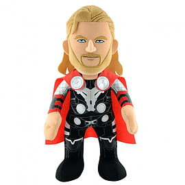 Marvel The Avengers Thor 10 Inch Bleacher CreatureToys and Gadgets