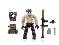 Mega Bloks Call of Duty 6855 - Claw Assault screen shot 4