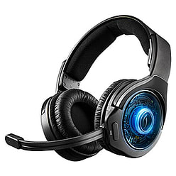 Afterglow AG9 Wireless Headset PS4 PlayStation 4