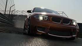 Project Cars: Game of the Year Edition screen shot 6