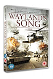 Wayland's Song DVD