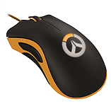 Overwatch Razer DeathAdder Chroma Gaming Mouse screen shot 1