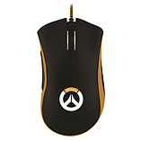 Overwatch Razer DeathAdder Chroma Gaming Mouse screen shot 2