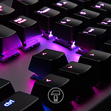 Razer BlackWidow X Chroma screen shot 5