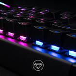 Razer BlackWidow X Chroma screen shot 8