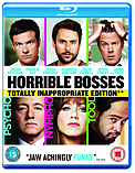 Horrible Bosses (Blu-Ray) (C-15) screen shot 1
