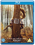 Where The Wild Things Are (2009) (Blu-Ray) (C-PG) screen shot 1