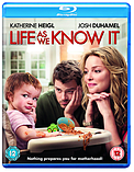 Life As We Know It (2010) (Blu-Ray) (C-12) screen shot 1
