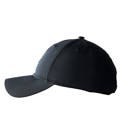 Buy adidas Performance Metal Logo Cap Hat Black - Mens  22d28c8b666