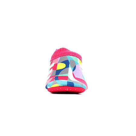 bbb12cb9f04 Buy adidas Relino 2.0 Infant Baby Girls Crib Trainer Shoe Pink - UK ...
