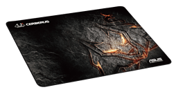 Asus Cerberus Gaming Mouse Pad BlackPC
