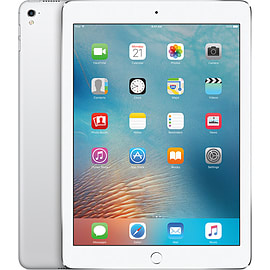 Apple iPad Pro 9.7 256GB WiFi Silver MLN02B/A with Apple warranty Tablet