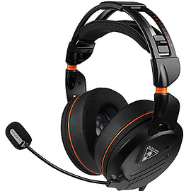 Turtle Beach Elite Pro Tournament Gaming HeadsetAccessories