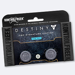 Kontrolfreek Destiny CQC Signature Edition – Playstation 4PlayStation 4