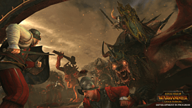 Total War: Warhammer - Steam screen shot 2