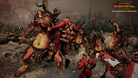 Total War: Warhammer - Steam screen shot 4
