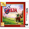 The Legend of Zelda: Ocarina of Time 3D (Nintendo Selects) 2DS/3DS