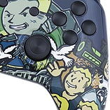 Xbox One Controller: The Fallout Edition screen shot 3