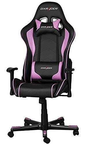 Buy DXRacer FORMULA Series Gaming Chair | GAME