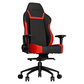 Vertagear Racing Series P-Line PL6000 Gaming ChairMulti Format and Universal