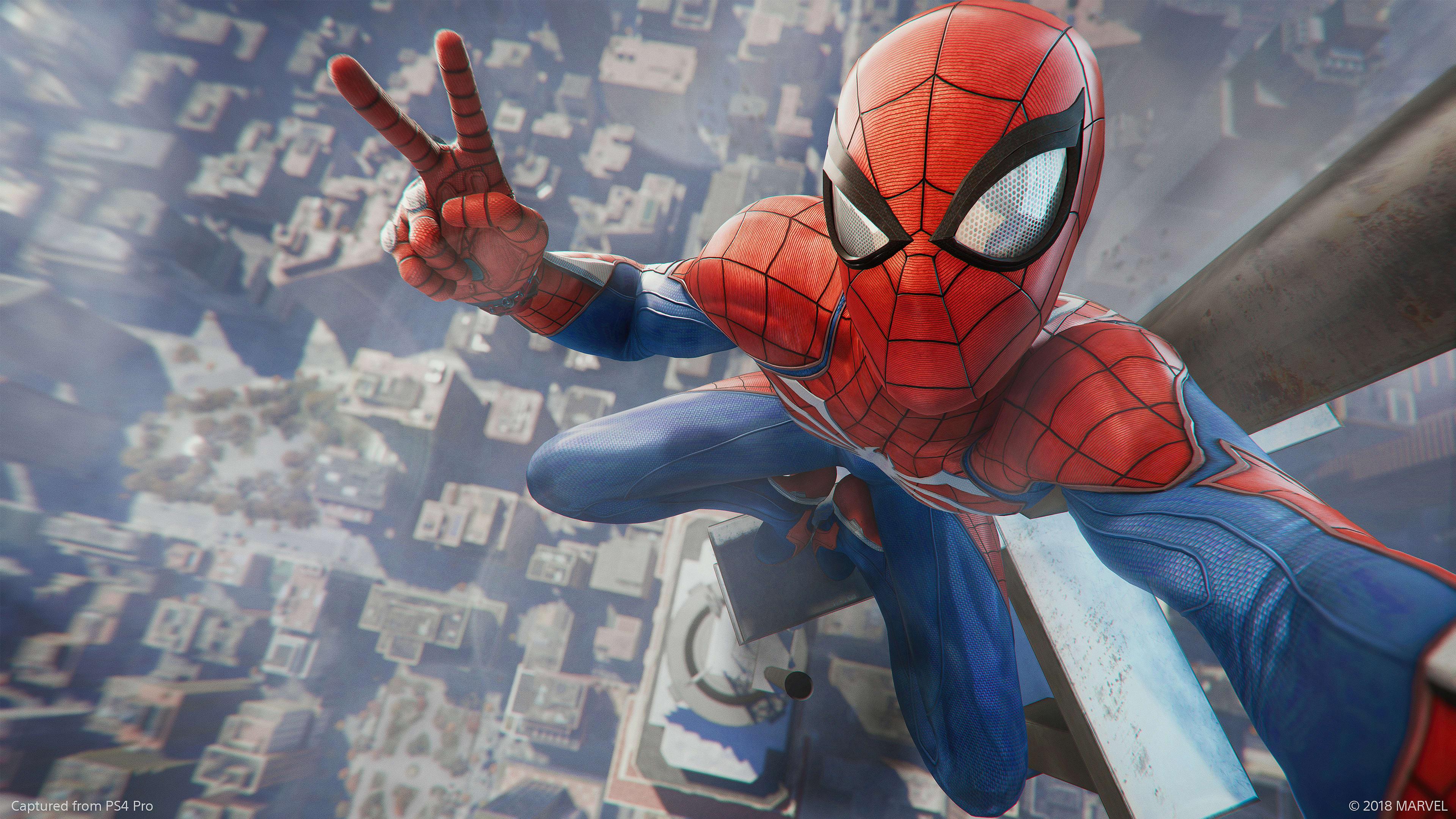 spider-man ile ilgili görsel sonucu