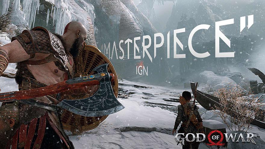 god of war 4 game license key