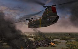 Air Conflicts Double Pack screen shot 7
