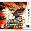 Pokémon Ultra Sun 2DS/3DS