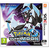 Pokémon Ultra Moon 2DS/3DS