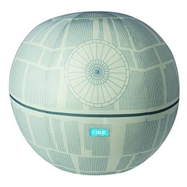 Death Star (Star Wars) Premium PlushToys and Gadgets