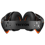 Tritton ARK 100 Stereo Headset for Xbox One - Black screen shot 2