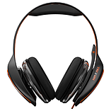 Tritton ARK 100 Stereo Headset for Xbox One - Black screen shot 3