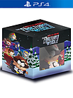 South Park: The Fractured But Whole - Collector's Edition - Only at GAME PS4