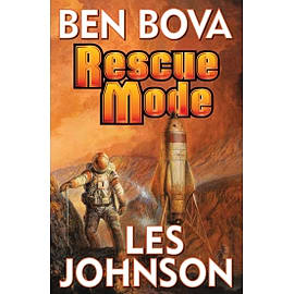 Rescue ModeBooks