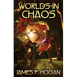 Worlds In Chaos PaperbackBooks