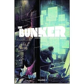 Bunker Volume 2Books
