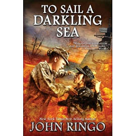 To Sail A Darkling SeaBooks