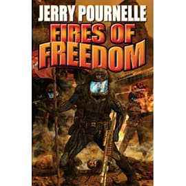 Fires Of FreedomBooks