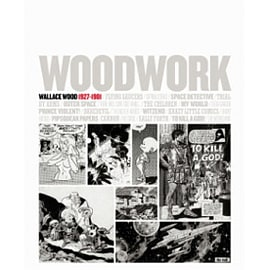 WoodworkBooks