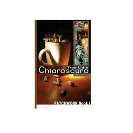 Chiaroscuro HardcoverBooks