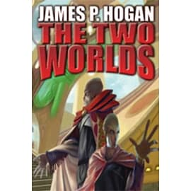 The Two WorldsBooks