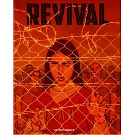 Revival Volume 6Books